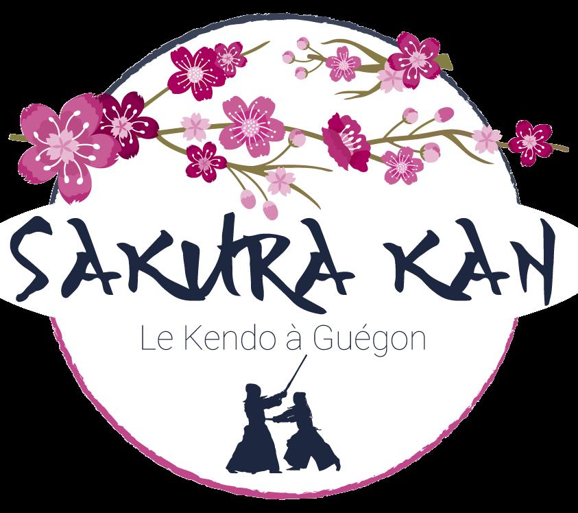 Sakura Kan | Le Kendo à Guégon